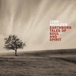 earthborn tales of sound and spirit cd cover